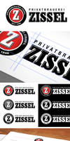 Zissel Logodesign