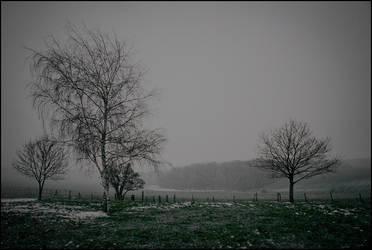 Hopeless days by LiveInPix