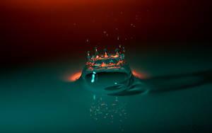 Liquid Art 9 by LeronMasoN