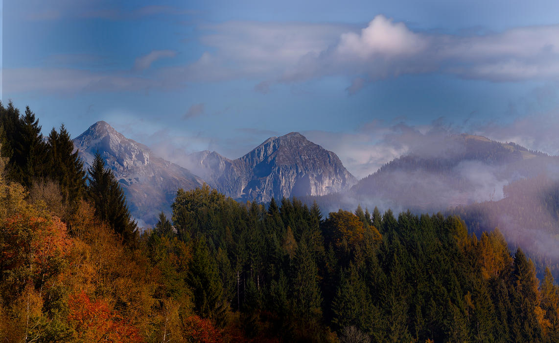 Autumn_2014_1 by LeronMasoN