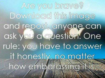 Ask Meh