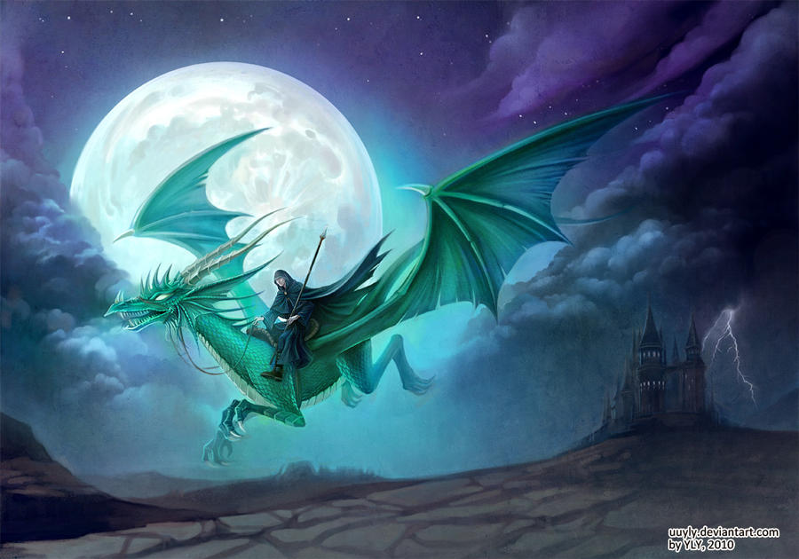 http://fc07.deviantart.net/fs70/i/2010/350/e/5/raistlin_and_cyan_bloodbane_by_uuyly-d34zikm.jpg