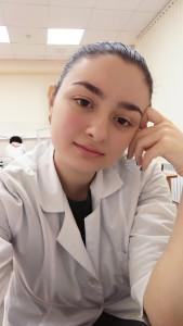 mirimitosa's Profile Picture