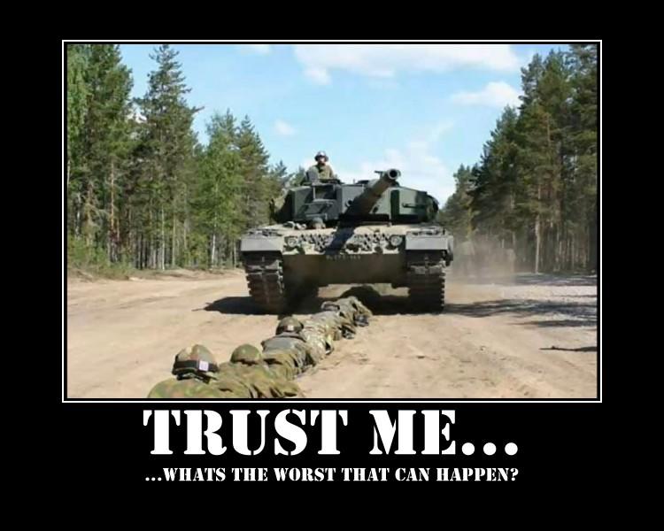 Trust me by BerserkerWolf