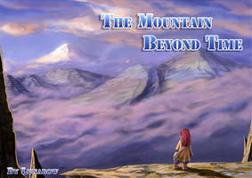 The Mountain Beyond Time_Page004~005