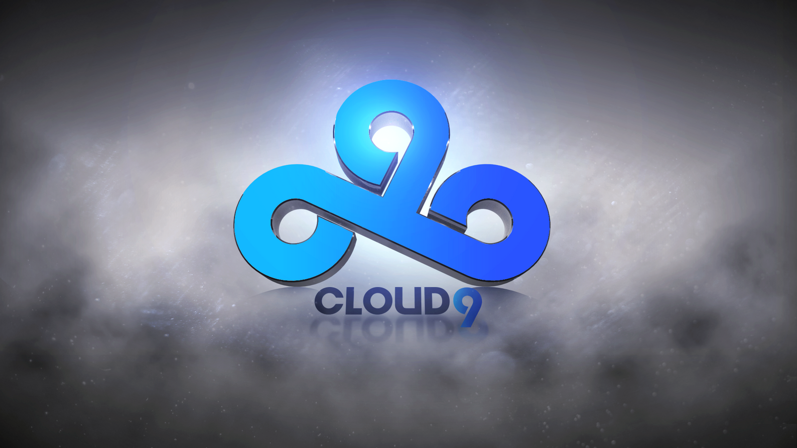 cloud9 wallpaper by kayee3n on deviantart
