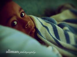 childlike emperor by allmandayrit