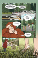 Stray Sod, Chapter 1: Page 3 by tinkerbelcky