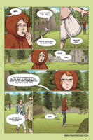 Stray Sod, Chapter 1: Page 4 by tinkerbelcky