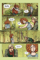 Stray Sod, Chapter 1: Page 7 by tinkerbelcky