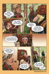 Stray Sod, Chapter 2: Page 9
