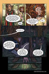 Stray Sod, Chapter 2: Page 11