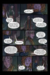 Stray Sod, Chapter 2: Page 14