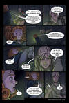 Stray Sod, Chapter 2: Page 15