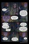 Stray Sod, Chapter 2: Page 16