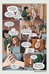 Stray Sod, Chapter 3: Page 3