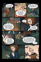 Stray Sod, Chapter 3: Page 16 by tinkerbelcky