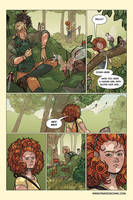 Stray Sod, Chapter 3: Page 21 by tinkerbelcky
