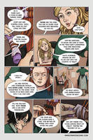 Stray Sod, Chapter 3: Page 23 by tinkerbelcky