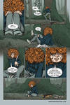 Stray Sod, Chapter 4: Page 16 by tinkerbelcky