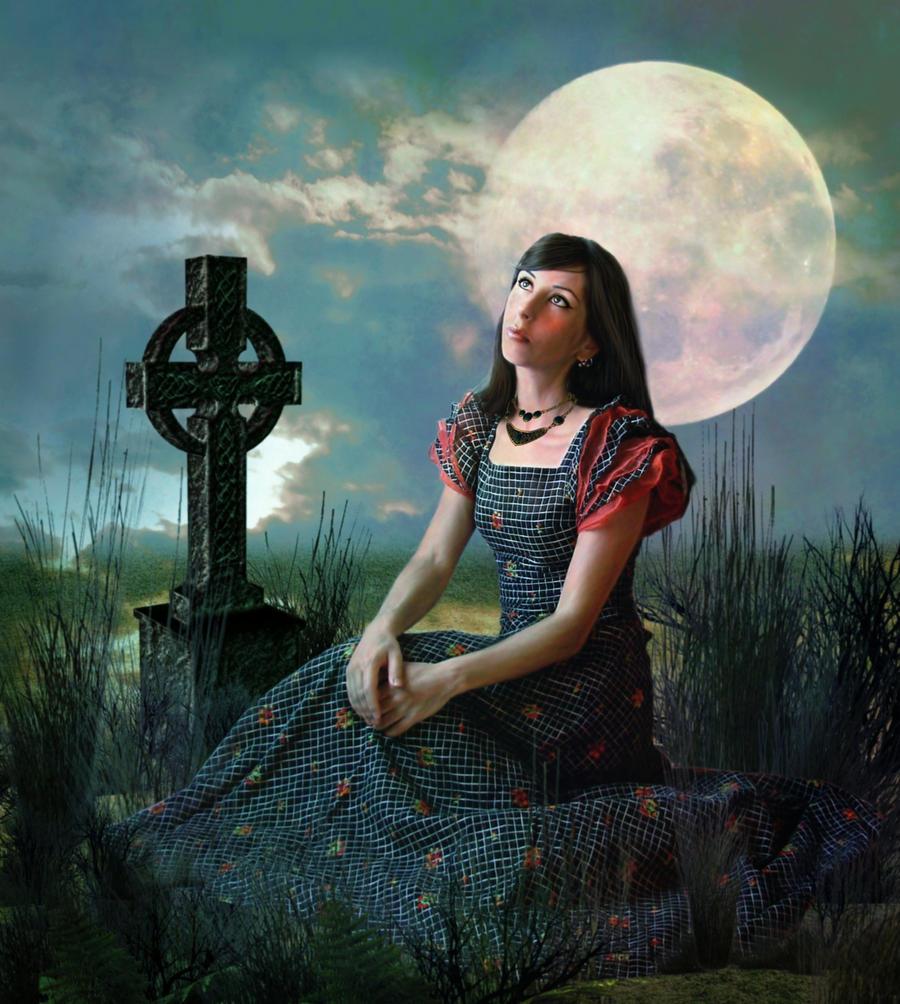Hollow May Be Serene