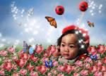 Baby Clia