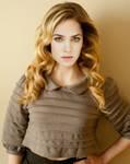 Lovely Rosalie