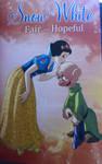 Become A Princess Snow White