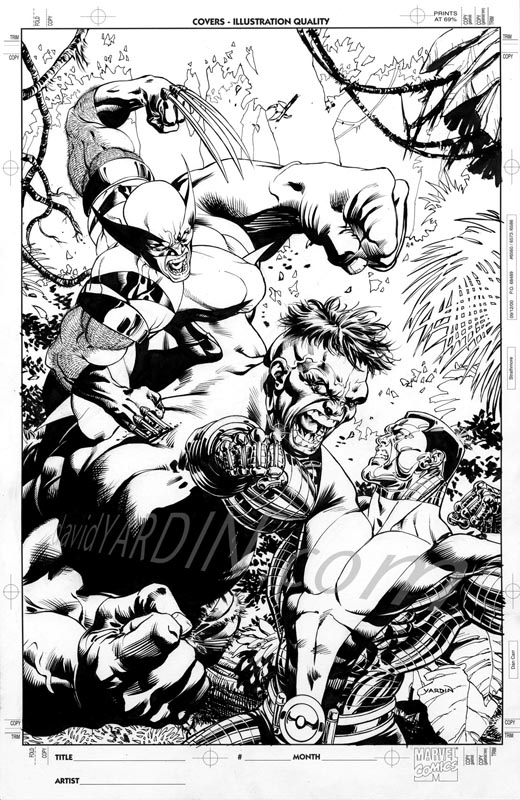 Image Result For Captain America Coloring Pages X Men
