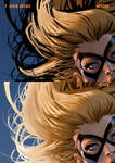 Ms Marvel Step 7