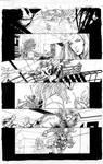 Astonishing X-Men 43 page 5