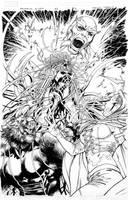 Astonishing X-Men 43 page 12 by davidyardin