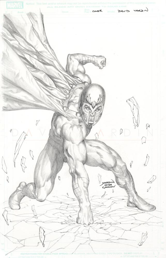 marvel falcon coloring pages - photo#17