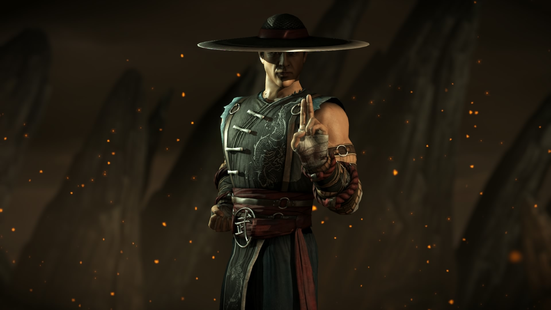 mortal kombat x wallpapers 1920x1080