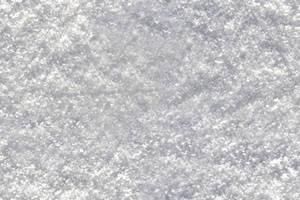 Fluffy Fresh Snow by ToysoldierThor
