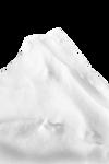 Snow Mountain 2