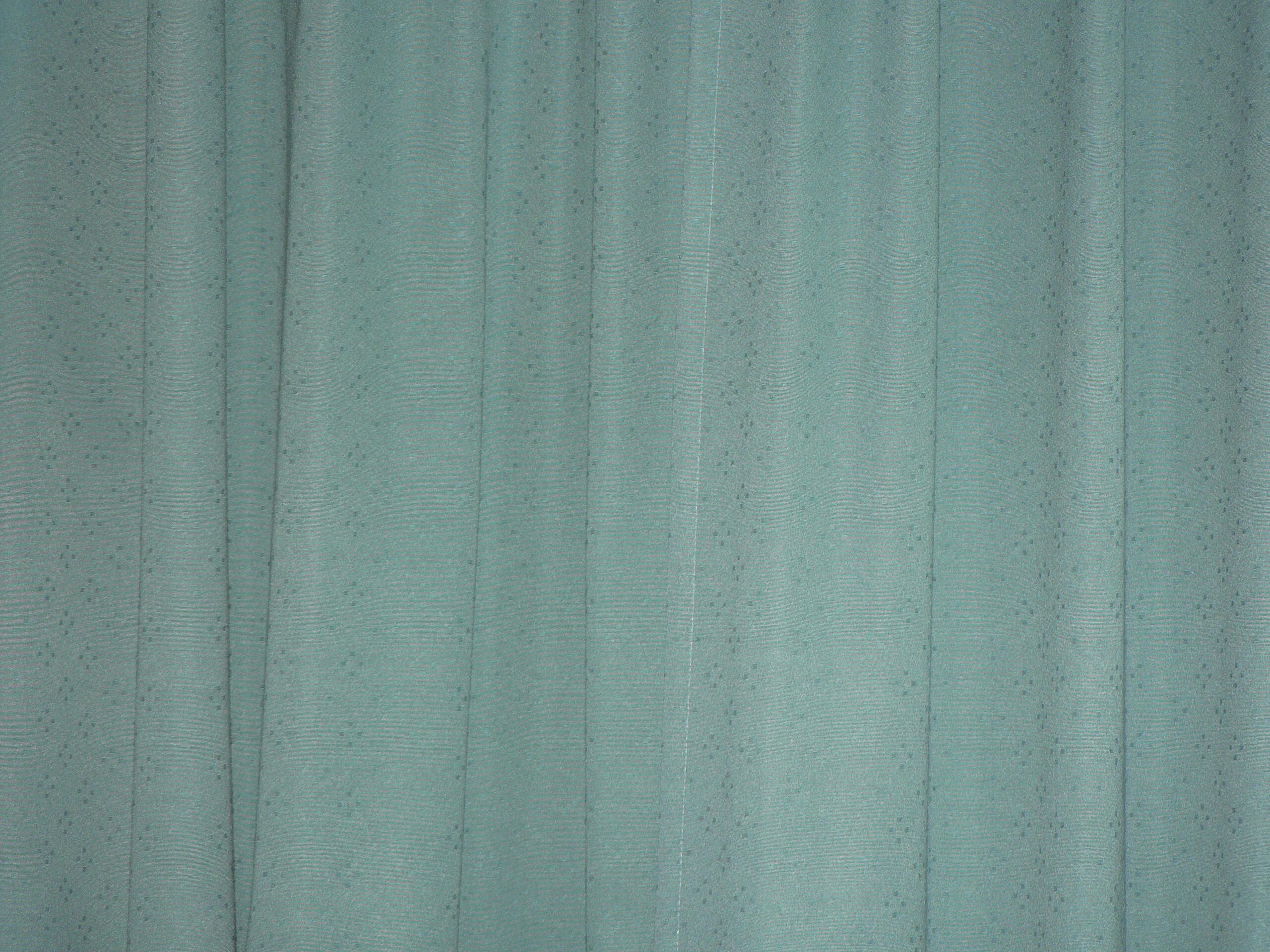 Plain Texture 02 by Textures-Galore on DeviantArt for Net Curtains Texture  174mzq