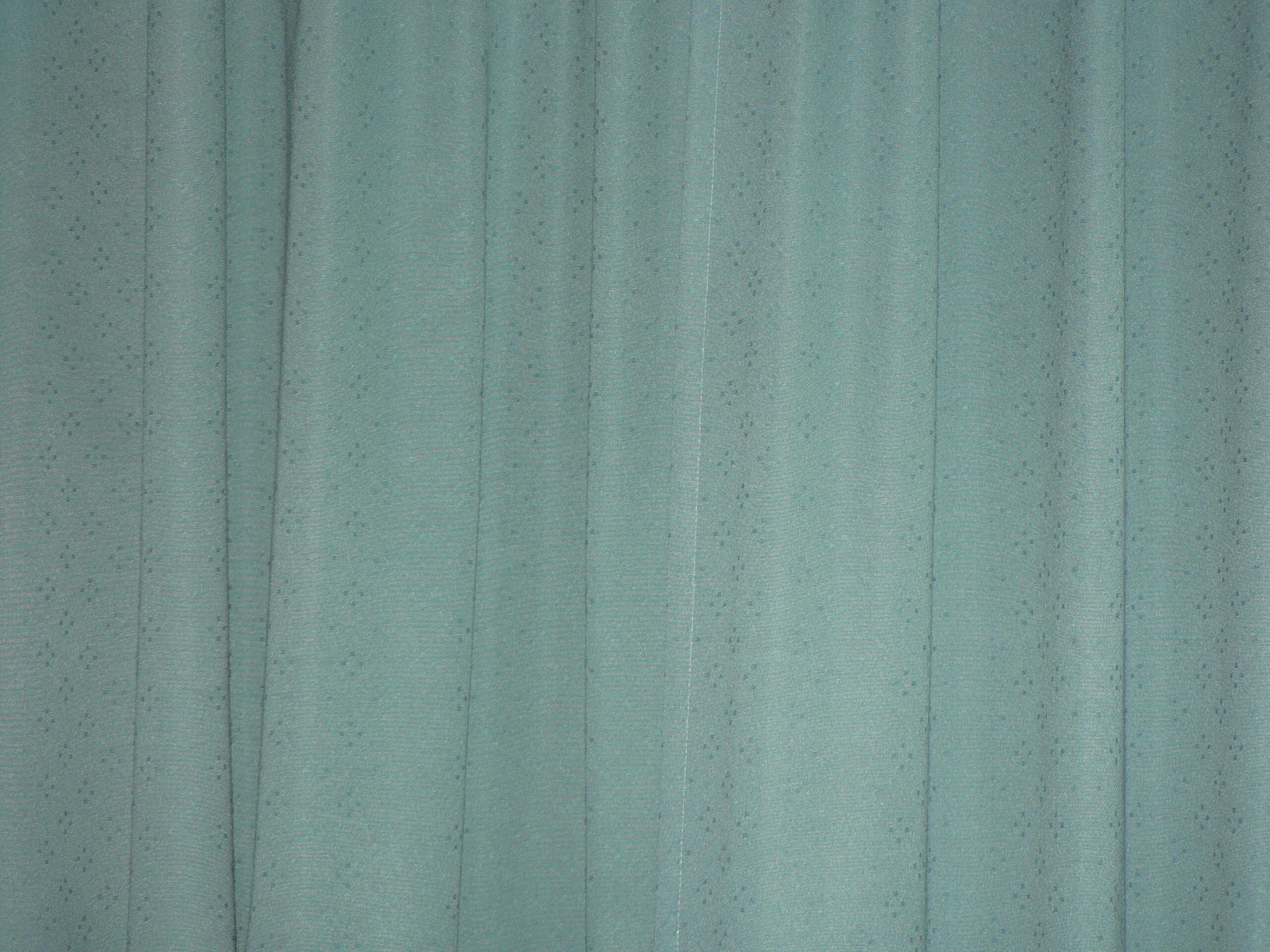 Curtains texture -  Plain Texture 02 By Textures Galore