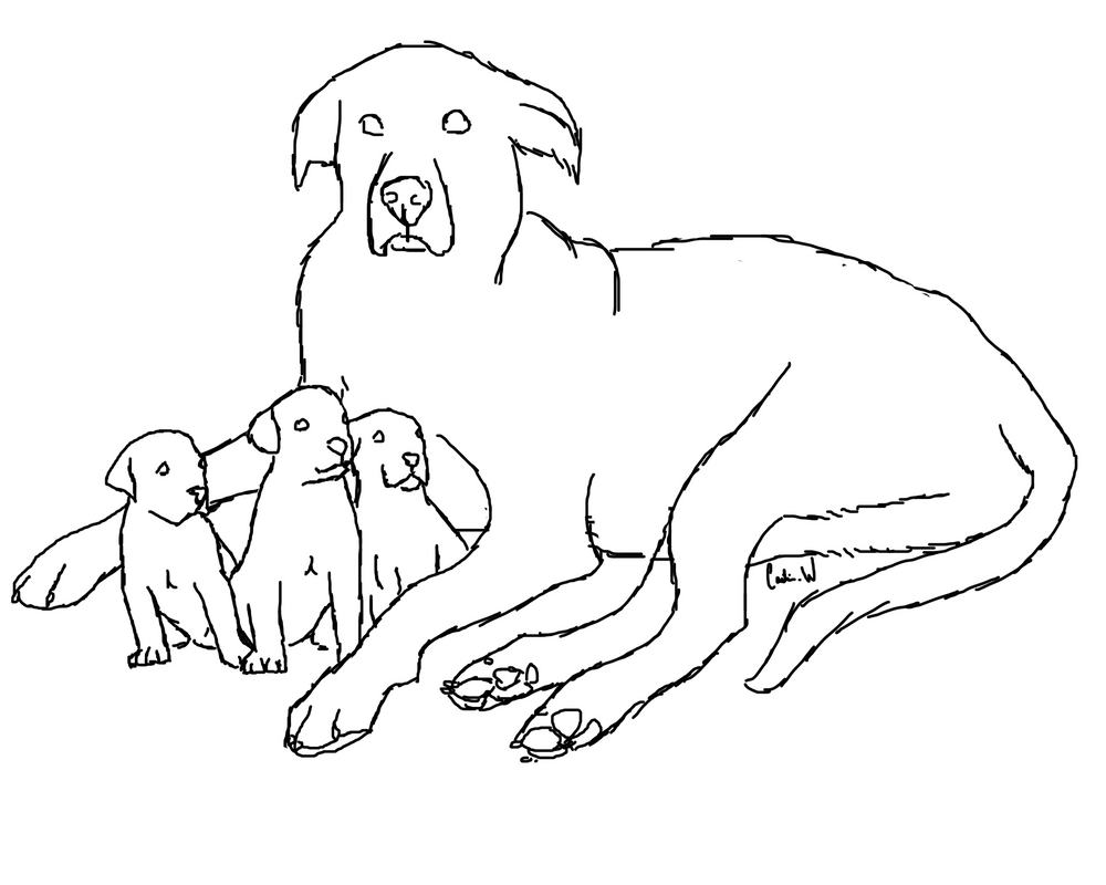 great dane coloring pages great dane lps coloring pages coloring pages
