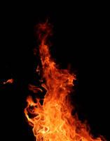 Fire 001 by danf83stock
