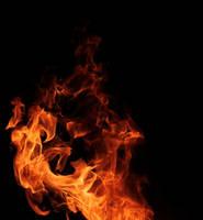 Fire 002 by danf83stock