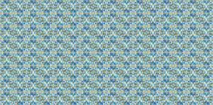Tiles 004