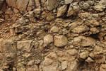 Rock 036