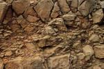 Rock 038