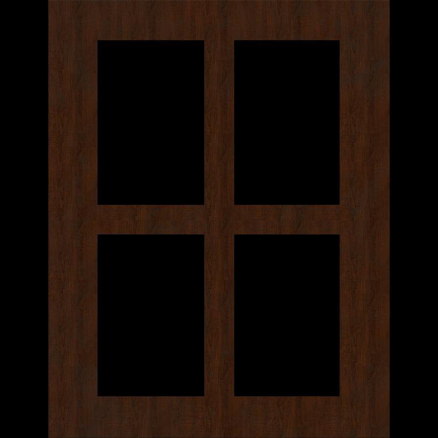 Window by dragons nation on deviantart for Window nation