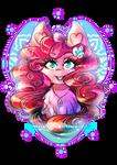 Pinkie by MinamiKoboyasy