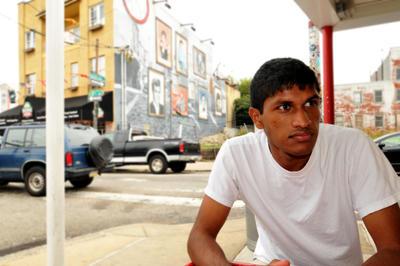 Anuruddha23's Profile Picture