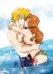 Summer Kiss 2
