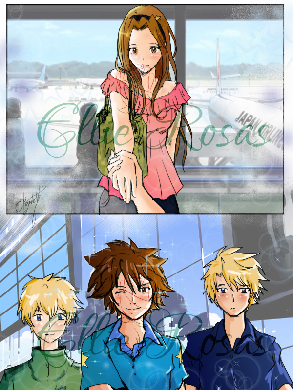 Digimon adventure 02 capitulo 31 latino dating 9