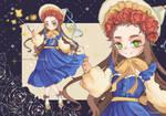 FairyGodmather
